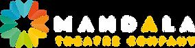 mandala-logos-12.png