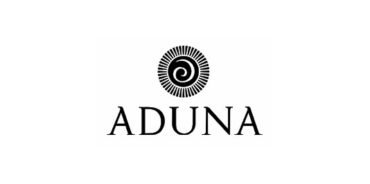 Aduna.jpg