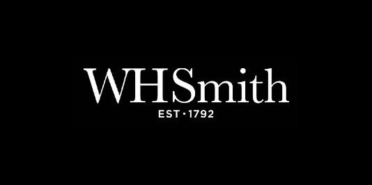 WHSmiths.jpg