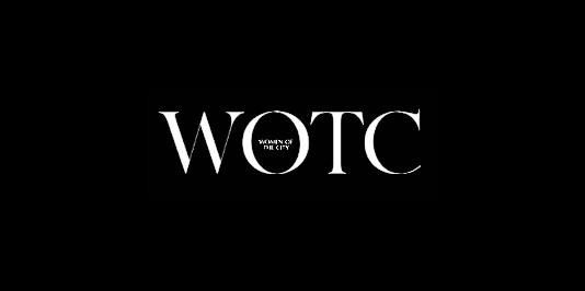 WOTC.jpg