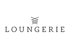 loungerie_logo[1].png