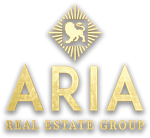 aria real estate picture.png