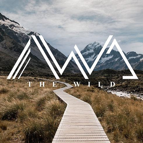 The-WILD-Path-Avatar.jpg
