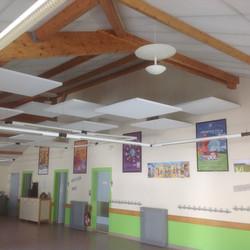 Ecole Saint Vincent à Sainte Luce sur Loire