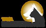 Logo Kleintierbestattung Tirol