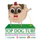 TopDogTurf.jpg