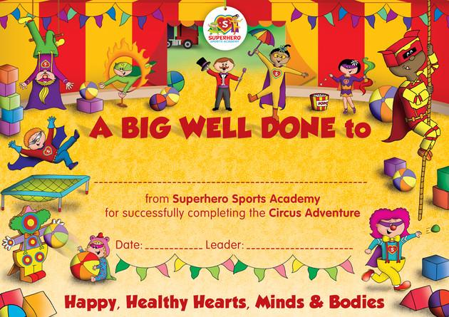 A4 SSA Circus Certificate visual.jpg