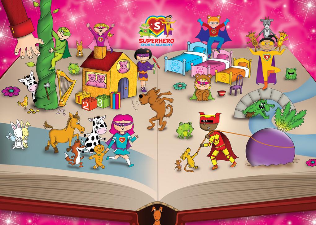SSA storybook poster.jpg