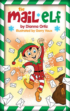The_Mail_Elf_Cover2 copy.jpg