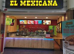 the-el-mexicana-baldock