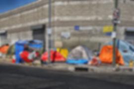 Tents 2.jpg