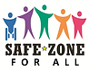 safe-zone-for-all.png