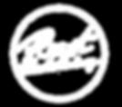reset charlottenburg logo2.png