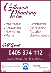 Golmour Plumbing KBSC Advert.png