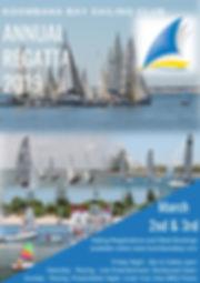 2018 Regatta Poster(1).jpg