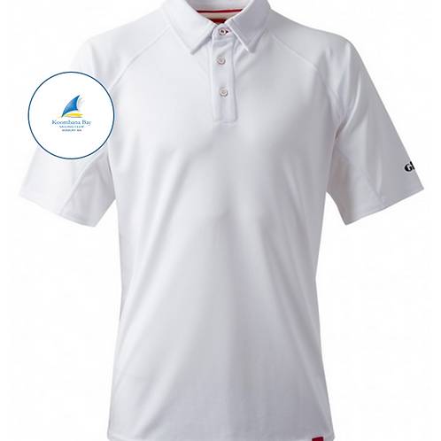 Gill Marine, Mens Short Sleeve
