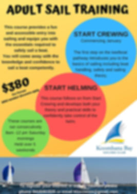 Adult SAILING COURSES 600.jpg