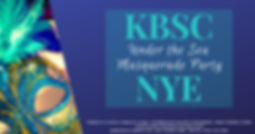 KBSC NYE 2019-1.png
