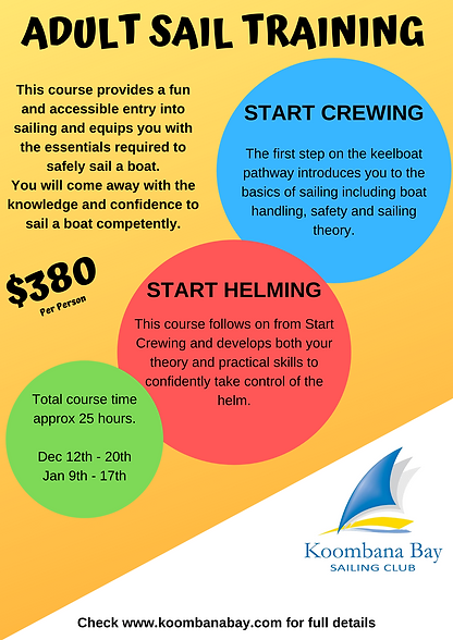 Adult SAILING COURSES-1.png