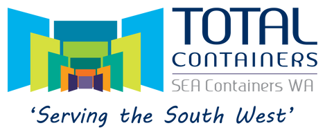 Total-Containers---Logo---Horizontal---S
