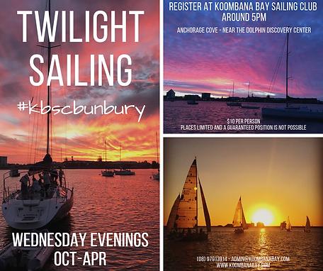 twilight sailing ad.png