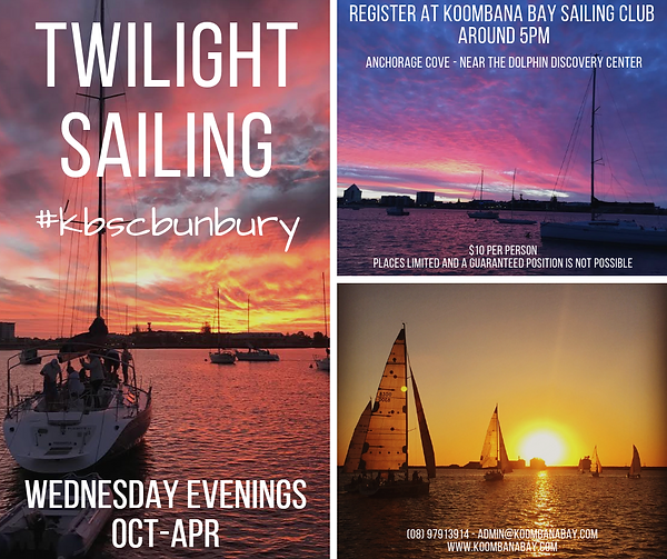 twilight sailing ad.png