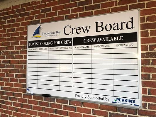 Crew Board.jpg