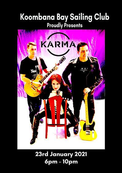 Karma Trio.jpg