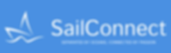 SailConnectLogo_White w_Strap (2).png