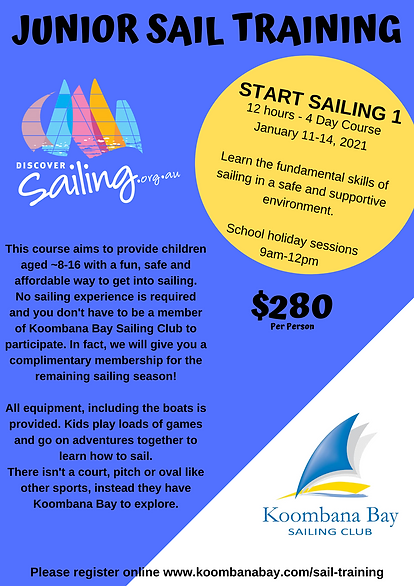 Jan 2021 JUNIOR SAILING.png