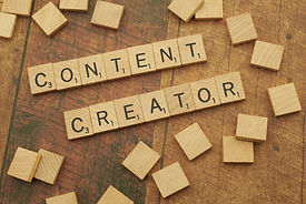 Content Creator Website Home Page.jpg