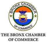 Bx Chamber logo.jpg
