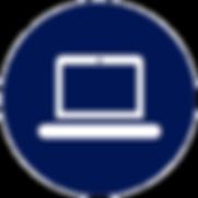 kisspng-web-development-computer-icons-w