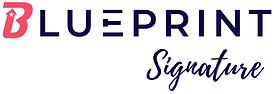 BlueprintSignature_logo.png