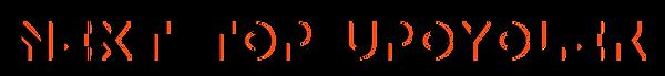 NTU-orange.png