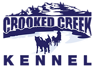 Crooked Creek Kennel Logo (Web)-02.png