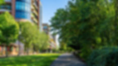 shutterstock_1472021714 (1).jpg