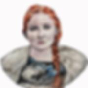 Sansa 1.png
