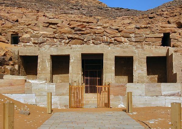 Temple DERR  (proche Amada).jpg