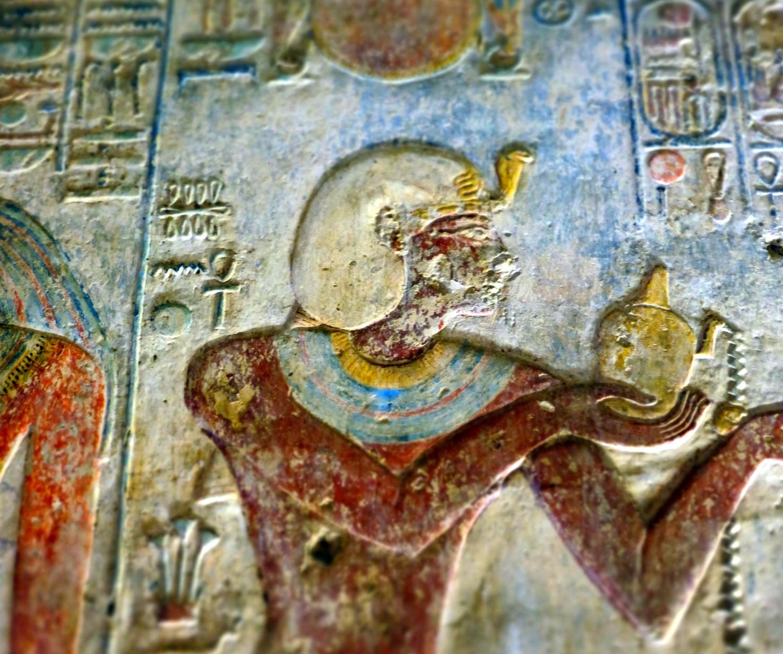 Bas reliefs des Temples du Lac Nasser Mars (35)_edited