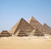 1280px-All_Gizah_Pyramids.jpg