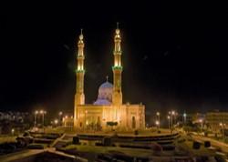 Mosquée_TABIA_Assouan_nuit_profil-2