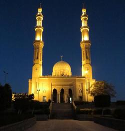 Mosquée_El-Tabia_5