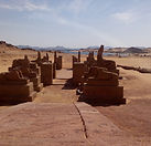 Temple_de_El_Seboua_2_François_et_Lauran