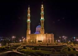 Mosquée_TABIA_Assouan_nuit_profil
