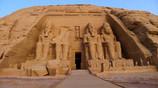 Temple Rameses II d'Abou Simbel.jpg