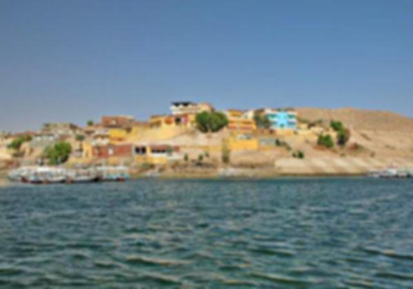 Village_Nubien_2_-_Séjour_à_Assouan_-_Nu