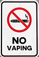 Vaping_edited.png