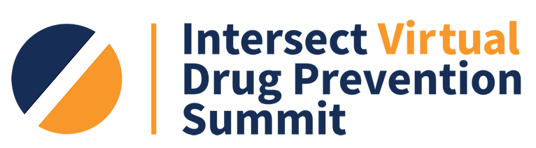 intersect-drug-prevention-summit-logo-12