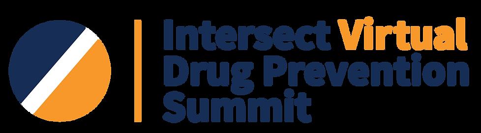 intersect-drug-prevention-summit-logo-12